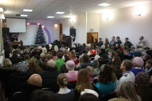 1212 SGC christmas eve service family_26