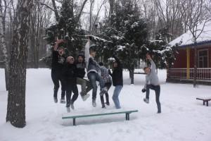1301 GC Jr High Winter Camp_325
