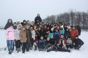 1301 GC Jr High Winter Camp_332