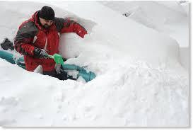1303 UA March snowstorm 02 (internet sources)