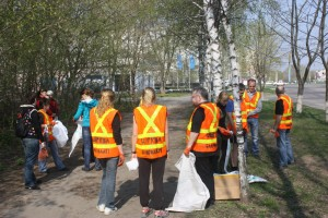 1304 SGC street cleaning day_02