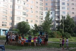 2013-06 tent camps_04