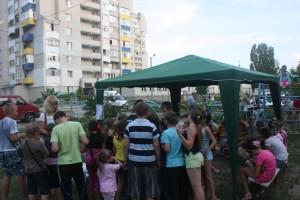 2013-06 tent camps_07