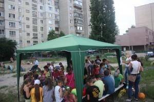2013-06 tent camps_08