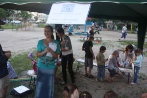 2013-06 tent camps_09