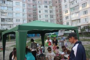 2013-06 tent camps_10