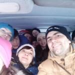 201501 SGC winter camp 2
