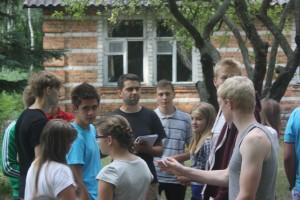 140711 GC camp teens_30
