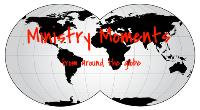 missions moments logo